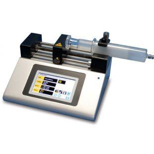 美国KDS智能型注射泵LEGATO100