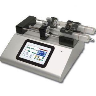 美国KDS双通道智能型LEGATO200注射泵