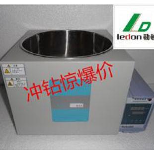 上海勒顿水浴/油浴/恒温槽加热圈