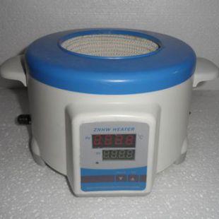 上海勒顿电热套/加热套250ml-20L