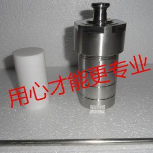 上海勒顿反应釜/反应器200ml内衬