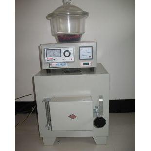 聚乙烯PE管材管件灰分测定仪(马弗炉)