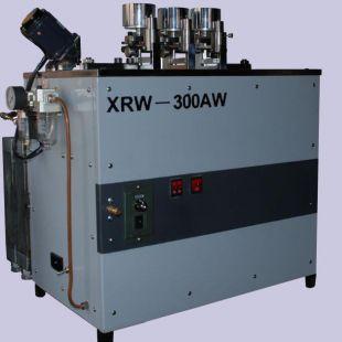 隔热胶负荷变形温度试验机聚氨酯热变形