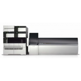 三重四极杆液相色谱质谱联用仪LCMS-8040