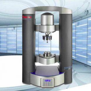 美国热电流变仪Haake Mars60 高级旋转流变仪