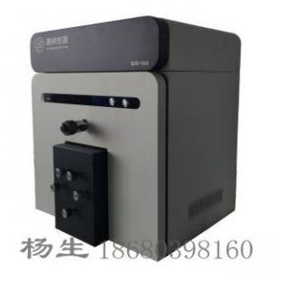 深圳善时扫描电镜/扫描电子显微镜SS-150