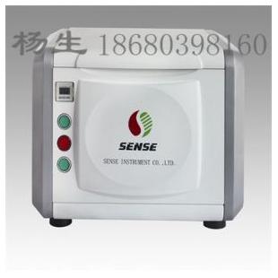 深圳善时汽柴油光谱仪WD-100S