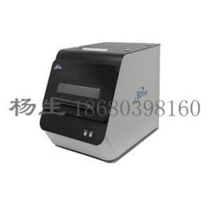 深圳善时特殊镀层厚度检测仪iEDX-150UT