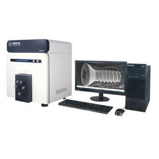 扫描电镜/扫描电子显微镜 SS-60