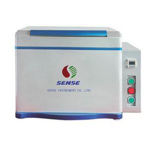 使用iEDX150WT应对IPC4556化镍钯金镀层测试应用