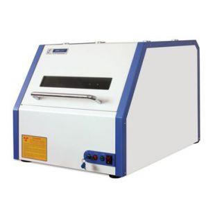 深圳善時金屬電鍍鍍層分析儀iEDX-150T
