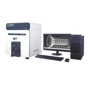 扫描电镜/扫描电子显微镜 系列产品