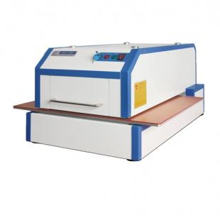 深圳善时专业PCB镀层厚度金属电镀镀层分析仪IEDX-150WT
