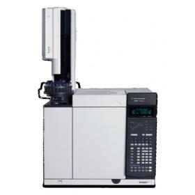 安捷伦气相色谱与硫选择性检测系统根据 ASTM D5504 方法分析含硫化合物