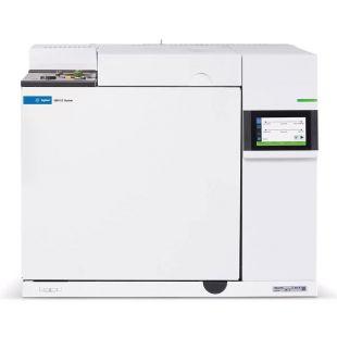 使用 Agilent 8860 气相色谱系统和 DA Express 软件分析单环芳烃溶剂的通用方法