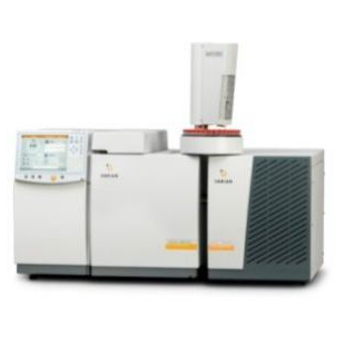 Agilent 240MS 气相色谱离子阱质谱联用仪