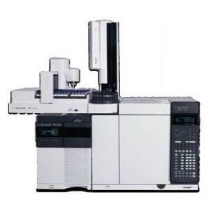 Agilent 5977A系列 GC/MSD (已停产)