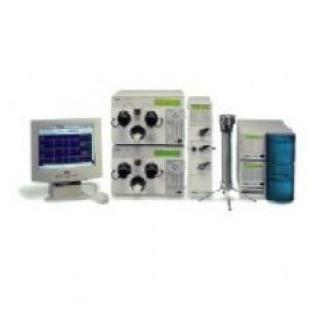 液相色谱(LC)ProStar/PrepStar/SepTech Skid
