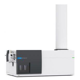 Agilent 6545XT AdvanceBio LC/Q-TOF
