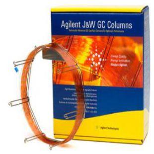 J&W DB-WAX 超高惰性色谱柱