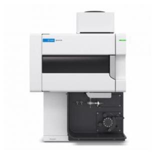 Agilent 5800 ICP-OES