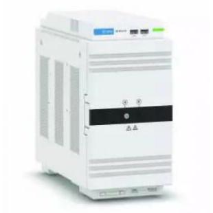 基于 Agilent 990 微型气相色谱的沼气分析仪