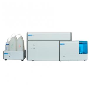 Agilent NovoCyte 流式细胞仪