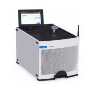 安捷伦  HLD PD03干式氦质谱检漏仪