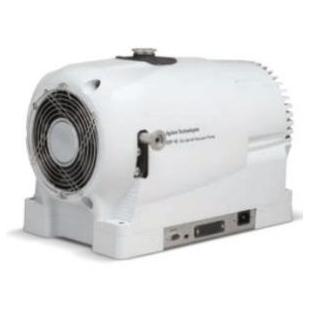 Agilent IDP-10 无油涡旋式真空泵