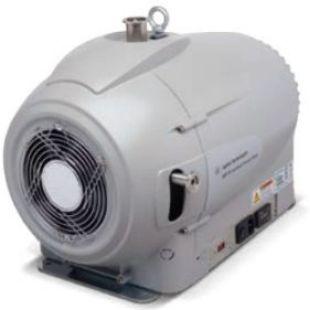 安捷伦 Agilent IDP-15 无油涡旋式真空泵