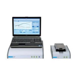 Agilent xCELLigence RTCA SP 实时无标记细胞分析仪