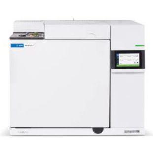 安捷伦   Agilent 8860 气相色谱系统