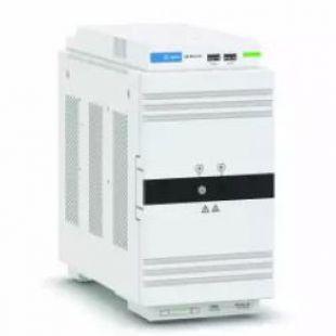 安捷伦   Agilent 990 微型气相色谱系统