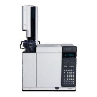 安捷伦   Agilent 7890B 气相色谱仪