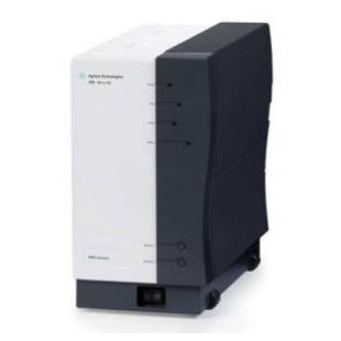 安捷伦   Agilent 490 微型气相色谱仪
