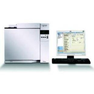 安捷伦   Agilent 7820A 气相色谱仪