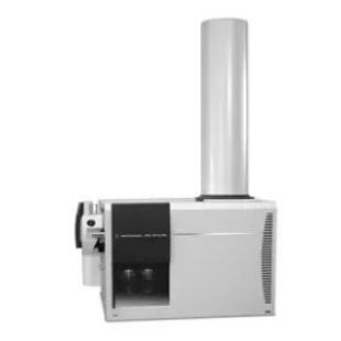 Agilent 6230B TOF 液质联用系统