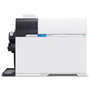 Agilent 7850 ICP-MS 质谱仪