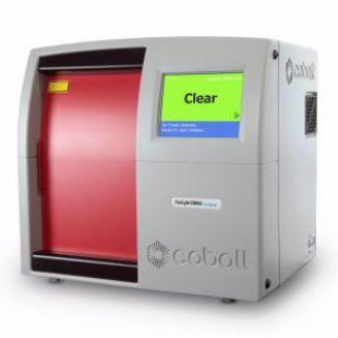 Agilent Cobalt Insight200M 拉曼系统