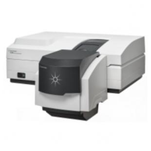 Agilent Cary 7000 全能型分光光度计(UMS)
