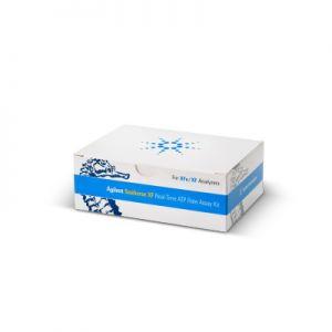 Seahorse XF Glycolysis Stress Test Kit