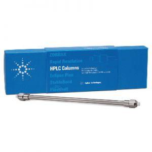 安捷伦 PolarisAmide-C18 反相 HPLC 色谱柱