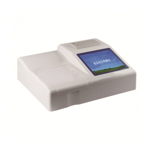 食品甲醇检测仪