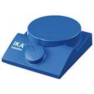 德国IKA/艾卡 Topolino磁力搅拌器
