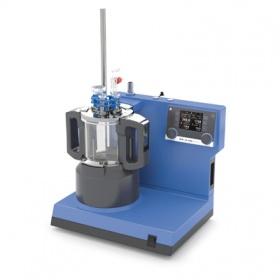 德国IKA/艾卡 LR 1000 实验室反应器套装