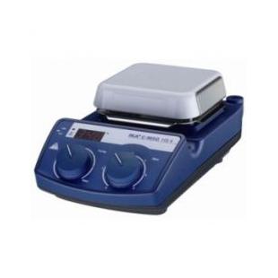 德国艾卡搅拌器/磁力搅拌器C-MAG HS 4 IKAMAG®