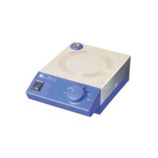 德国艾卡搅拌器/磁力搅拌器KMO 2 basic