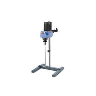 德国艾卡搅拌器/磁力搅拌器RW28 digital Package