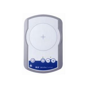 德国艾卡搅拌器/磁力搅拌器 Lab Disc white