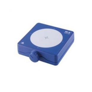 德国艾卡搅拌器/磁力搅拌器 Mini MR 标准型